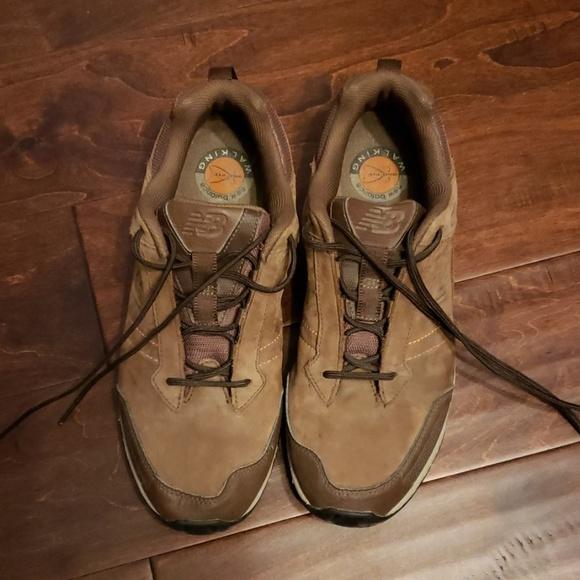 6b727eb917fb8 New Balance Shoes   628 Nwot   Poshmark